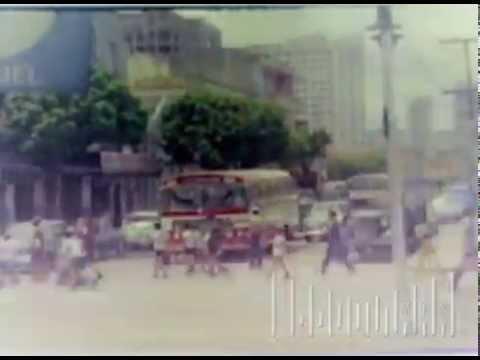 Amigas Solteiras Na Belo Horizonte-104