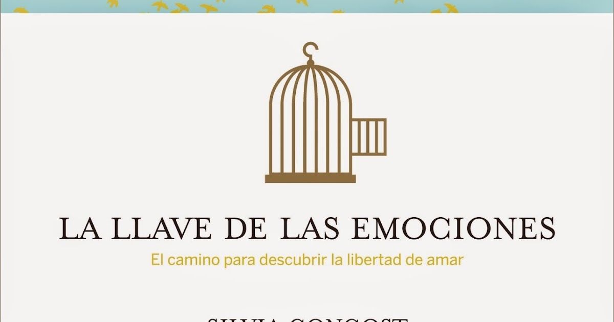 Amor En Linea De Almada-9604