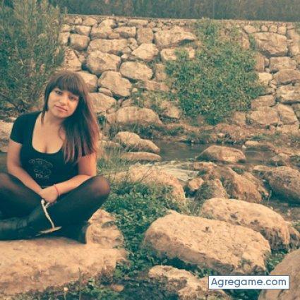 Amor En Linea Pt Las Palmasmadrid-5183