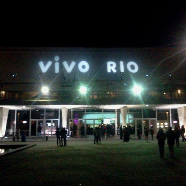 Amor En Linea Pt Rio De Janeiro-3540