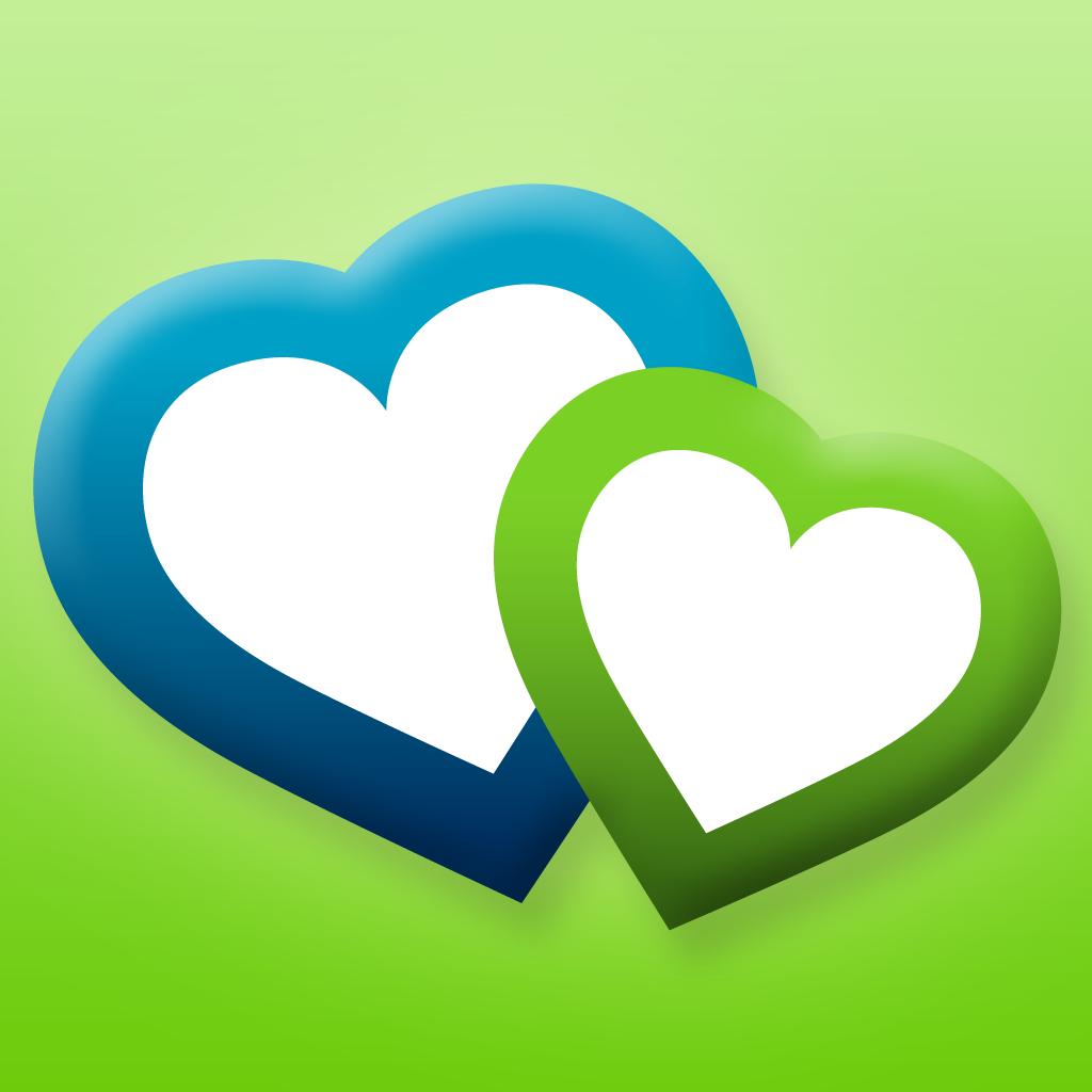 Amor Online Funciona Caniço-8535