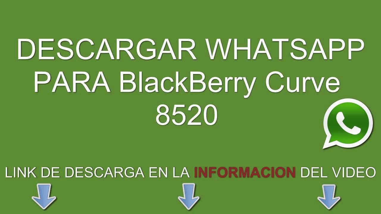 Amor Online Para Bb 8520-6895