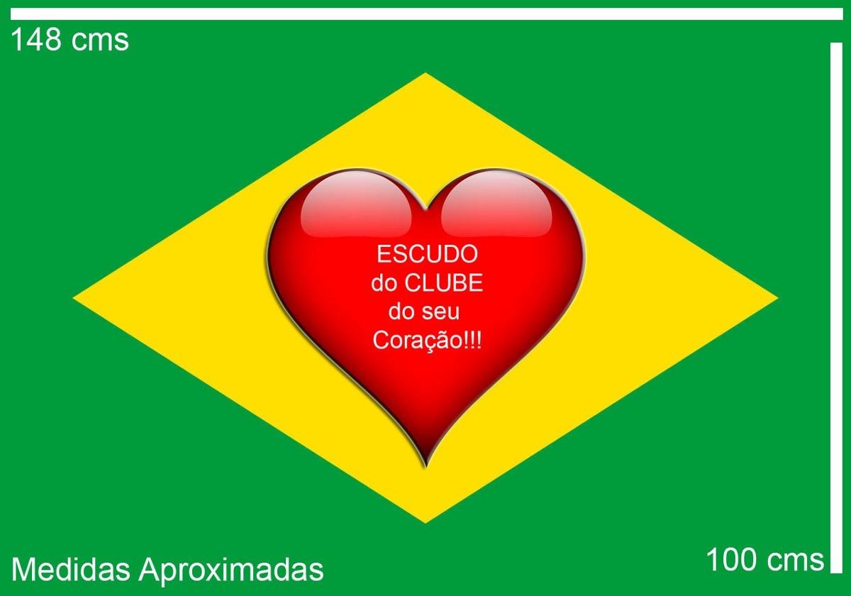 Anúncio Contato Do Sul Braga-3440