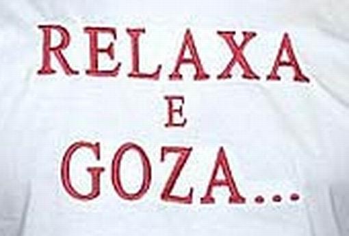 Anúncio Real Do Sexo Na Província De Telefone Brasília-1509