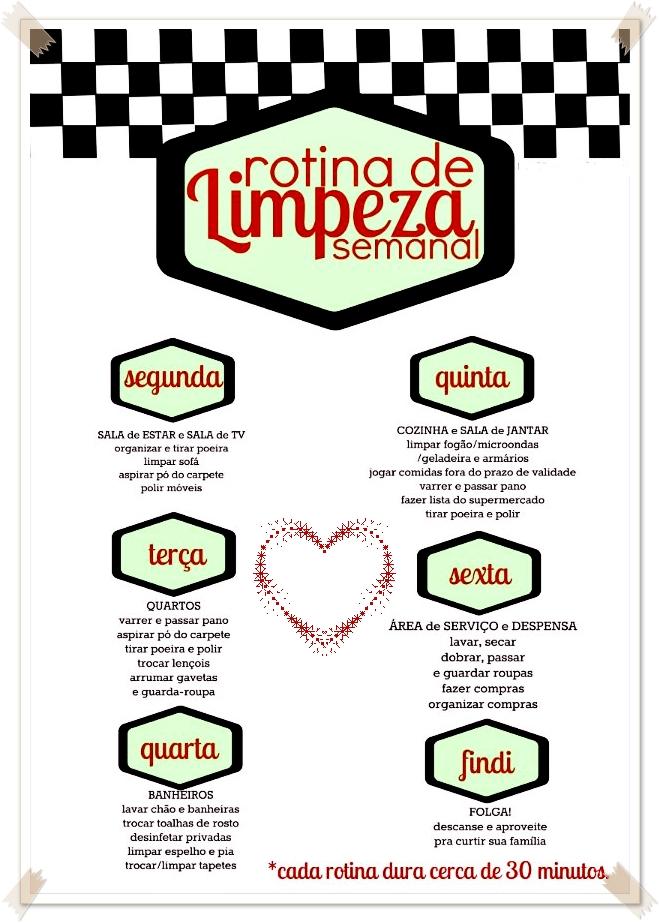 Anúncios De Limpeza S Badalona-1747