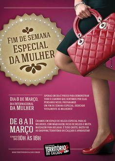 Anúncios De Mulheres Da Malaga-4913