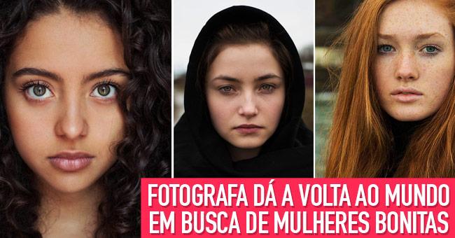 Anúncios De Mulheres Em Busca De Jovens Em Porto-7231