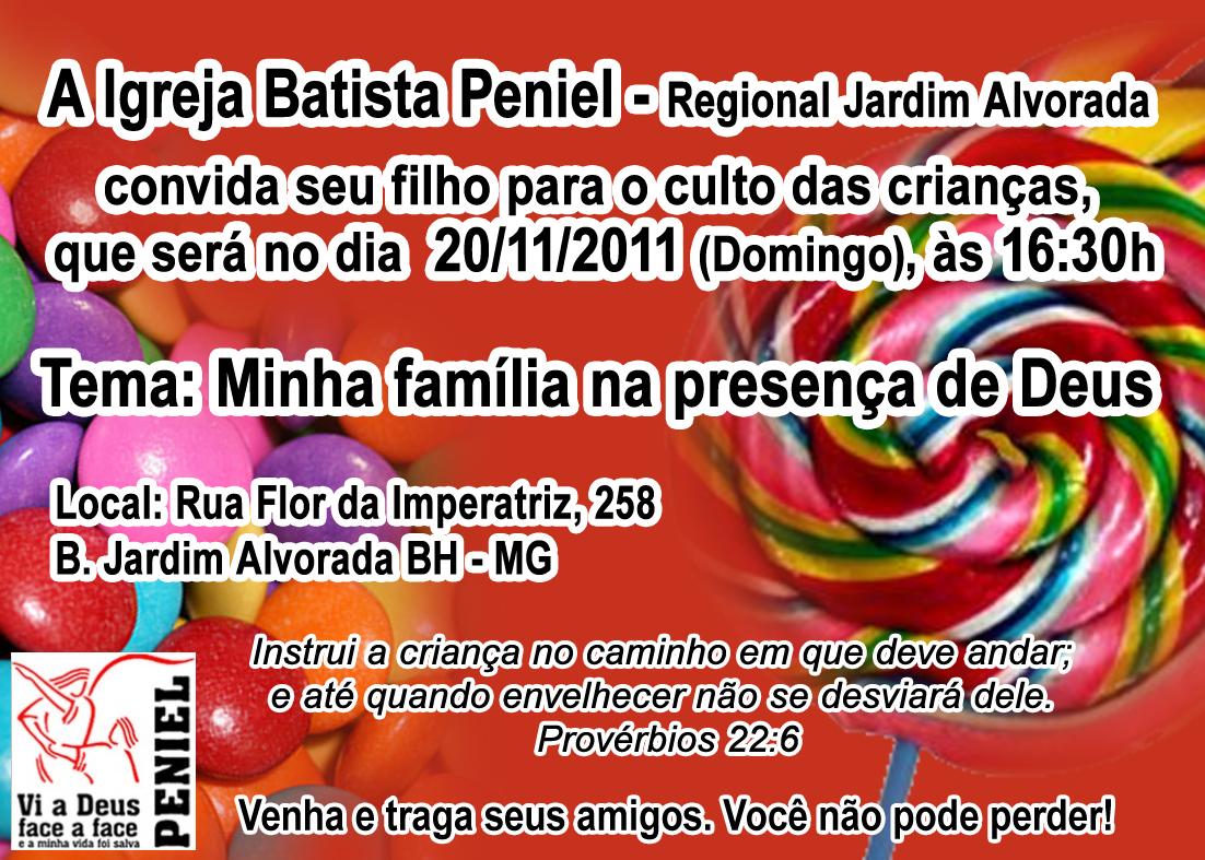 Anúncios De Mulheres Em Em Encontro Belo Horizonte-7949