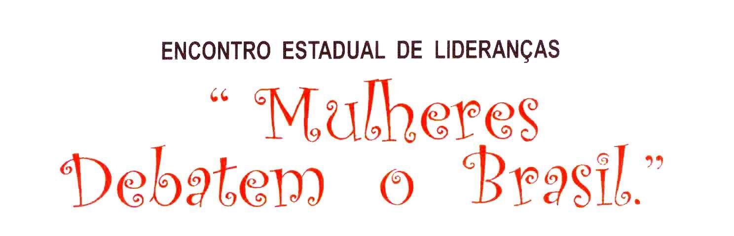 Anúncios De Mulheres Em Em Encontro Belo Horizonte-6756