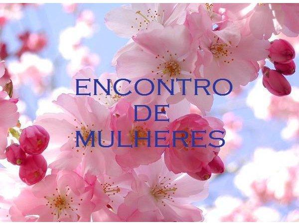 Anúncios De Mulheres Em Em Encontro Belo Horizonte-1494