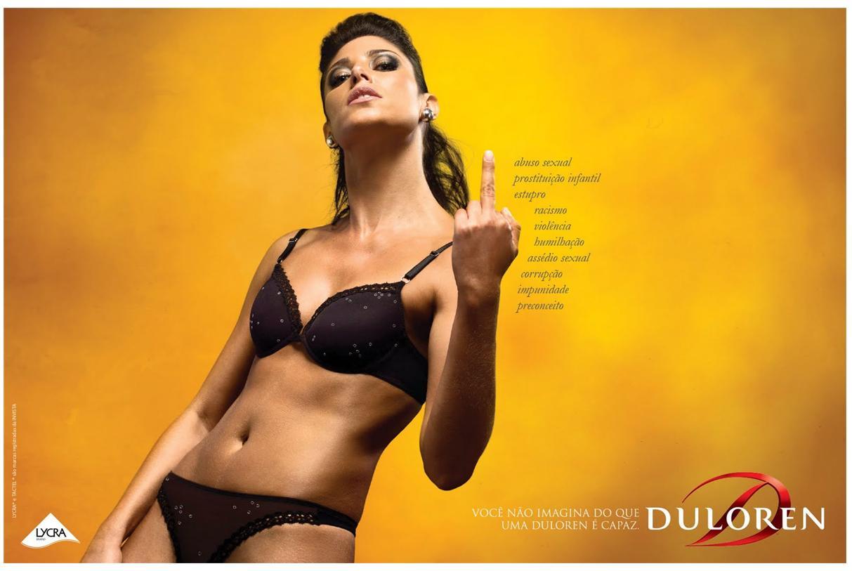 Anúncios De Mulheres Na Sicília-9759