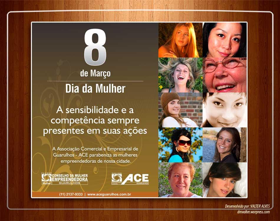 Anúncios De Mulheres Sardenha-2618
