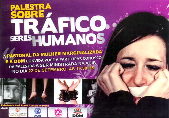 Anúncios De Mulheres Solitárias No Barretos-1399