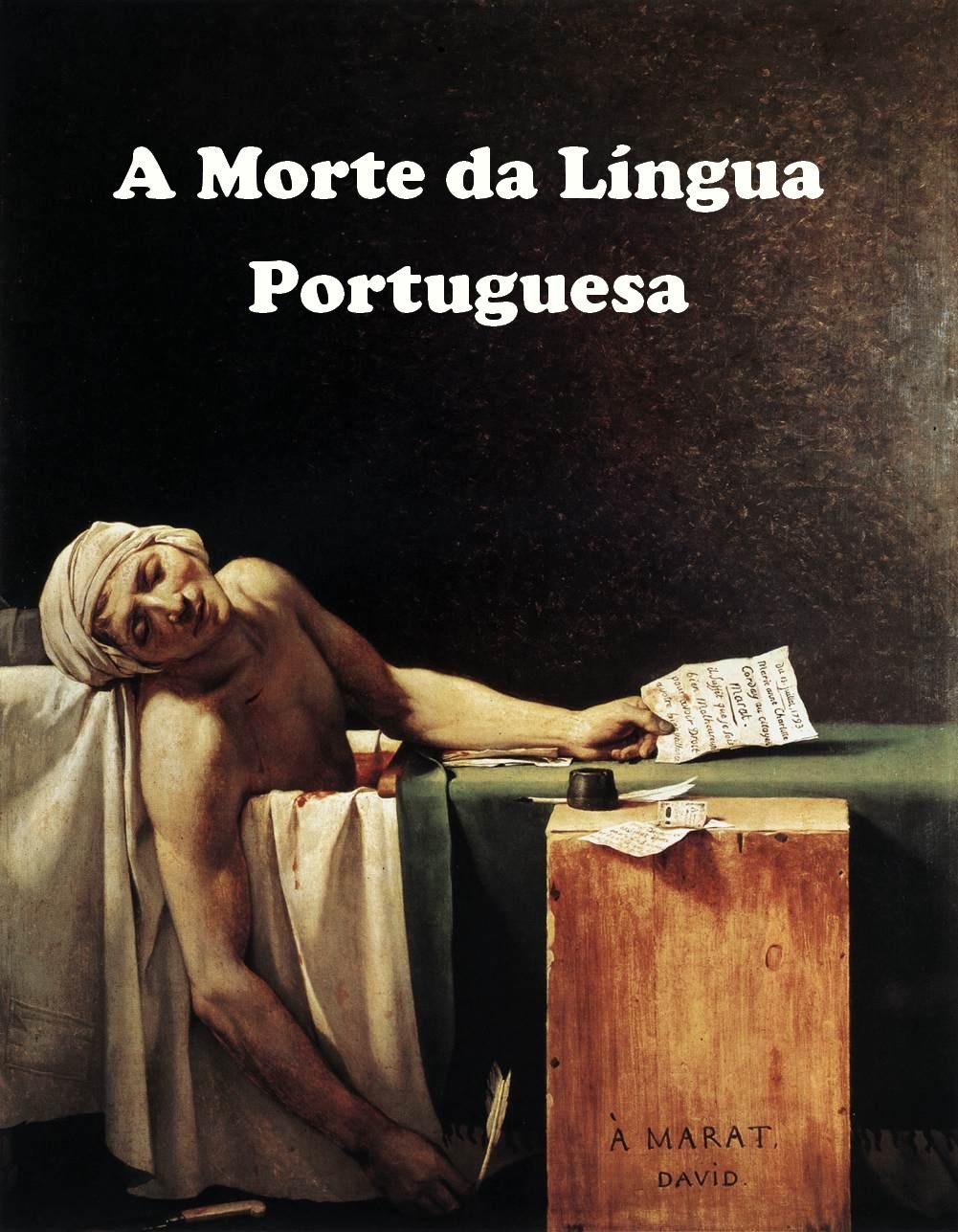 Anúncios De Mulheres Solteiras Na Cuba-7206
