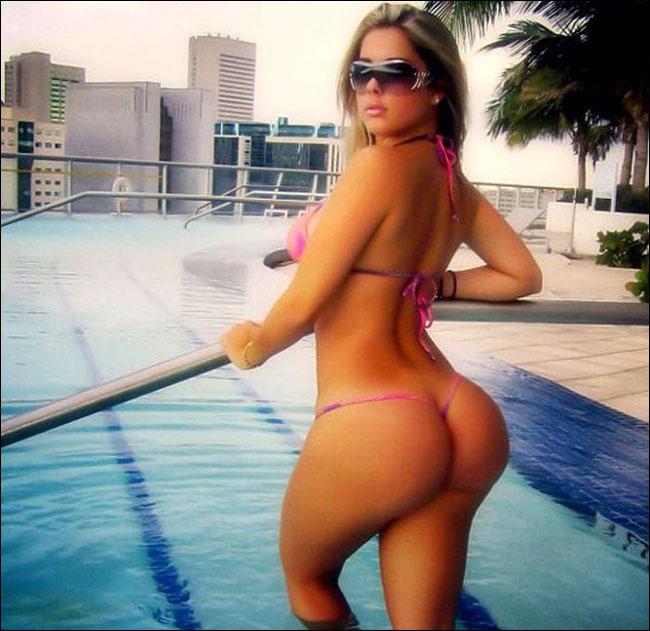 Anúncios De Mulheres Solteiras Na Cuba-6815