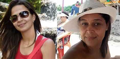 Anúncios De Mulheres Solteiras Recife-691