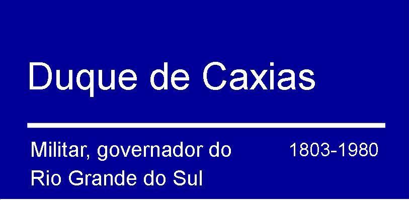 Anúncios Encontro Duque De Caxias-221