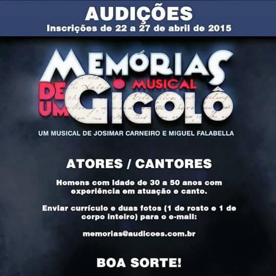 Anúncios Gigolo Guimarães-4695