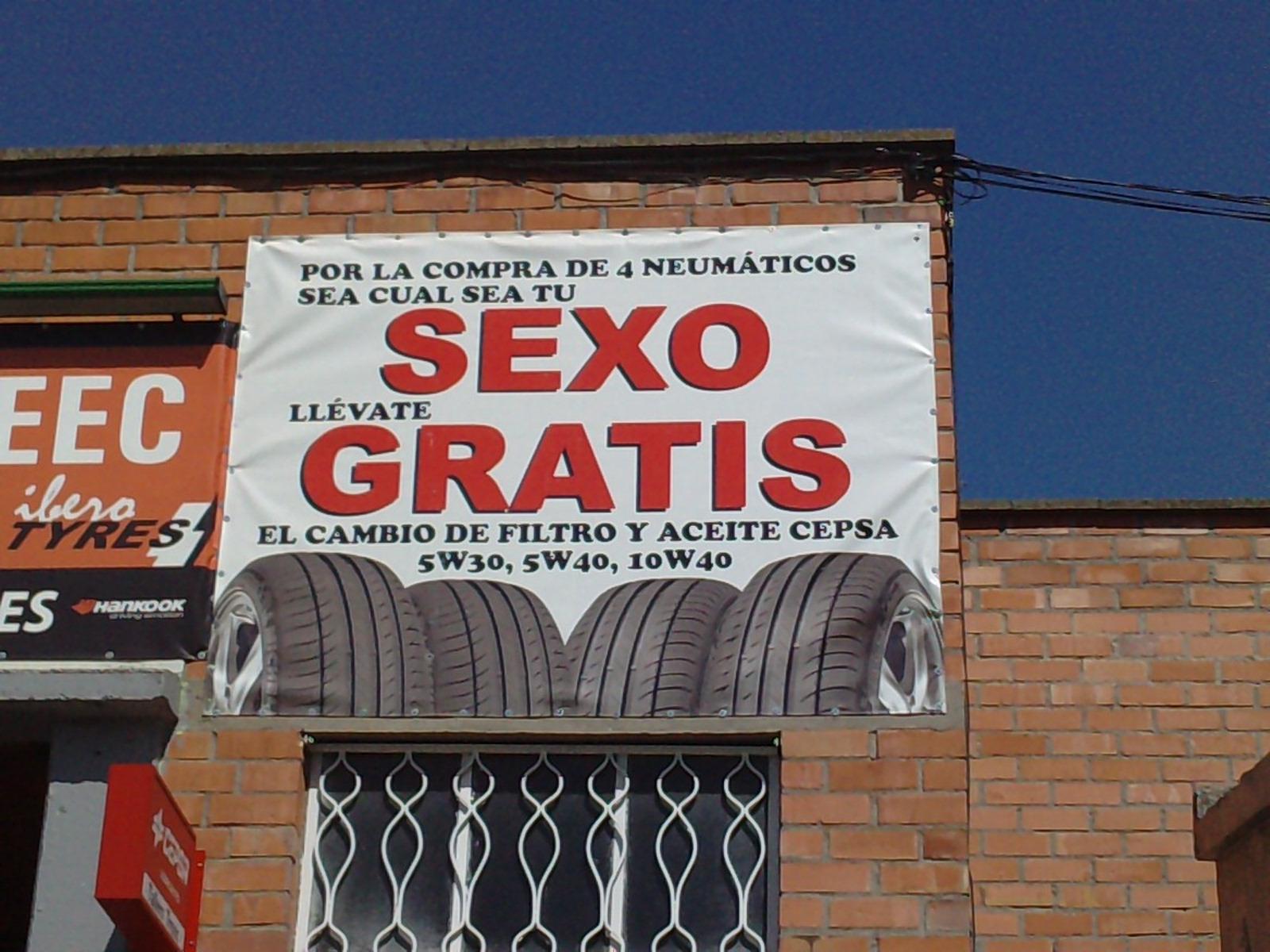 Anúncios Grátis De Sexo Grátis Sexo Seville-166