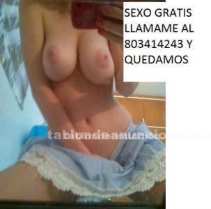 Anúncios Grátis De Sexo Grátis Sexo Seville-5580