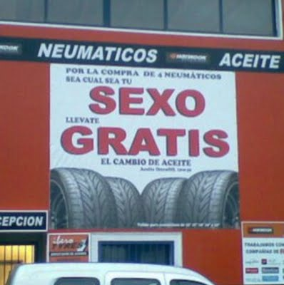 Anúncios Grátis De Sexo Grátis Sexo Seville-5473