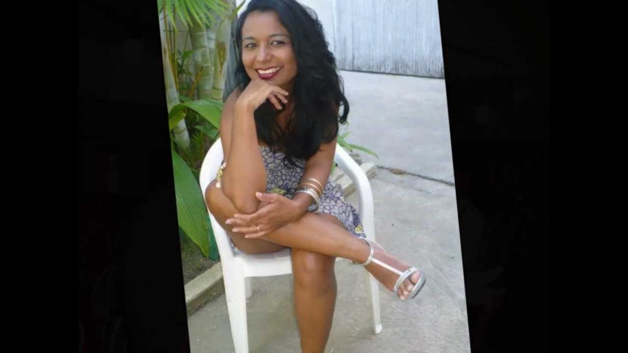 Anúncios Mulheres 40 Itumbiara-3651