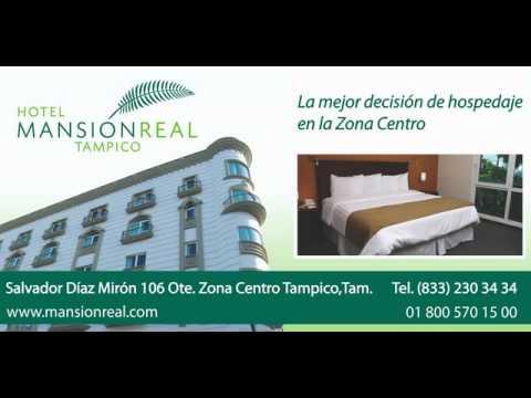 Anúncios Por Hotel Samora Correia-8791