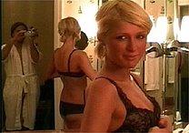Anúncios Procurar Mulher Sexo Charlotte-5446