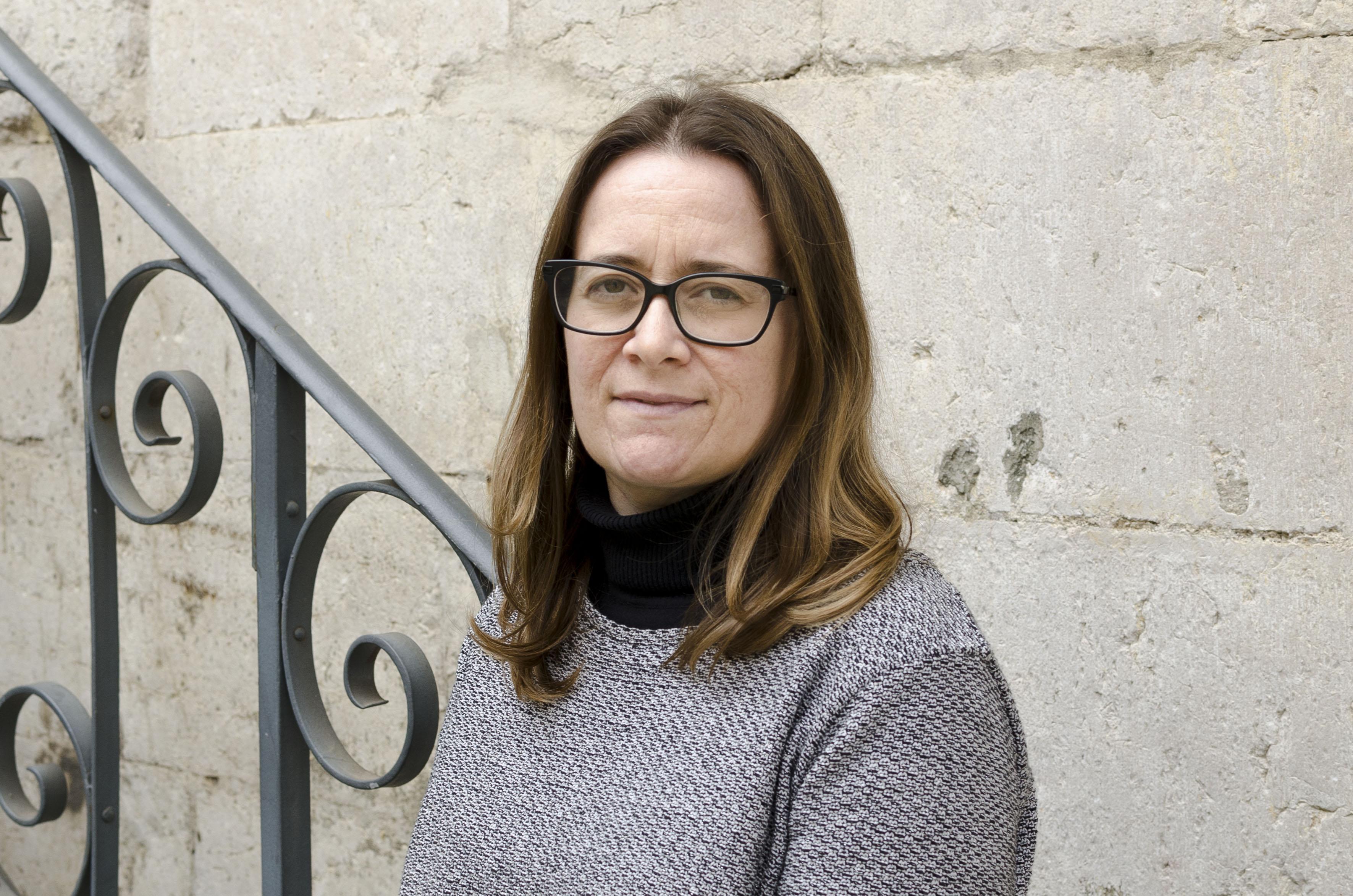 As Mulheres Eiras São Fáceis Las Palmasmadrid-4650