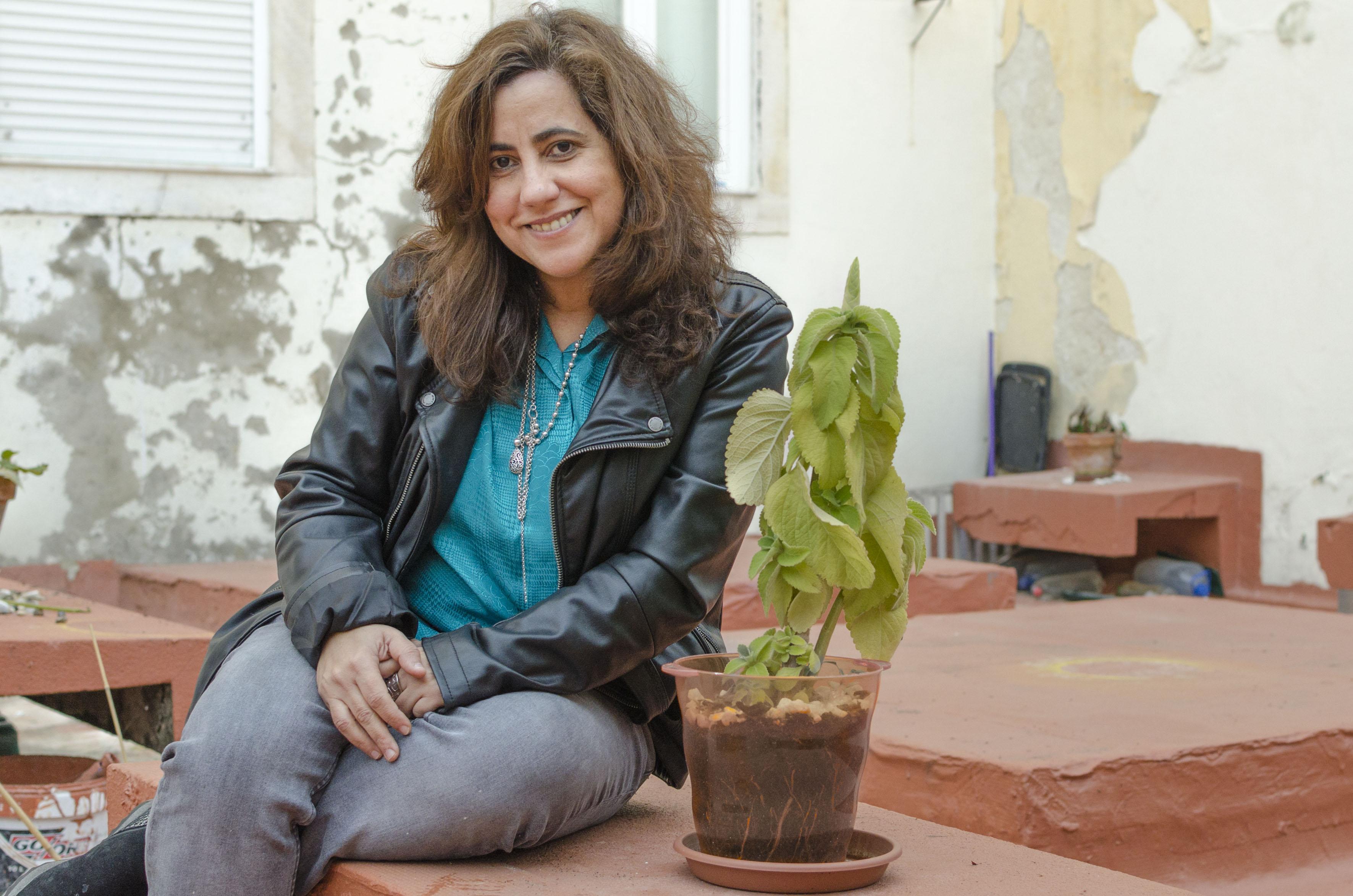 As Mulheres Eiras São Fáceis Las Palmasmadrid-5042
