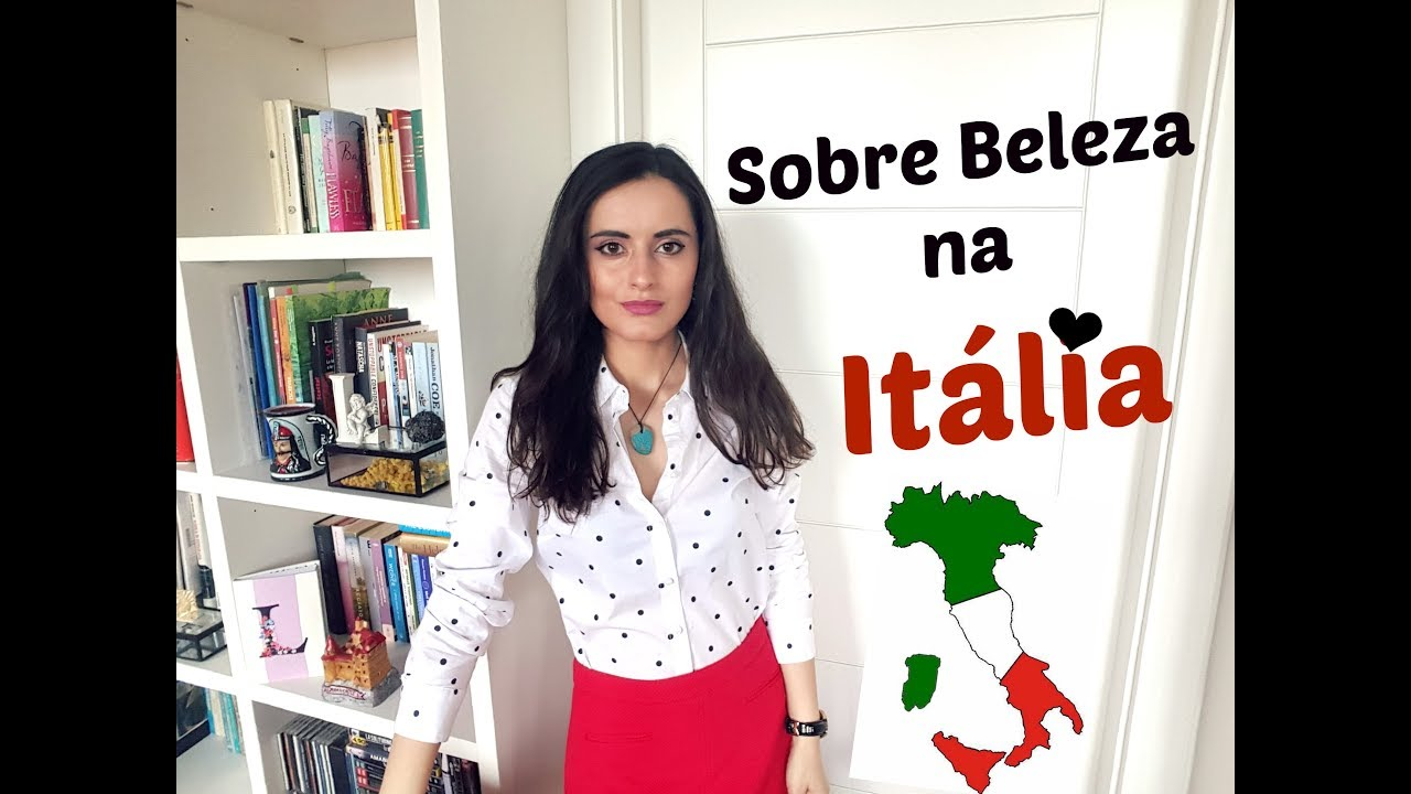 Atender Ucraniano Mulhers Na Itália-8412