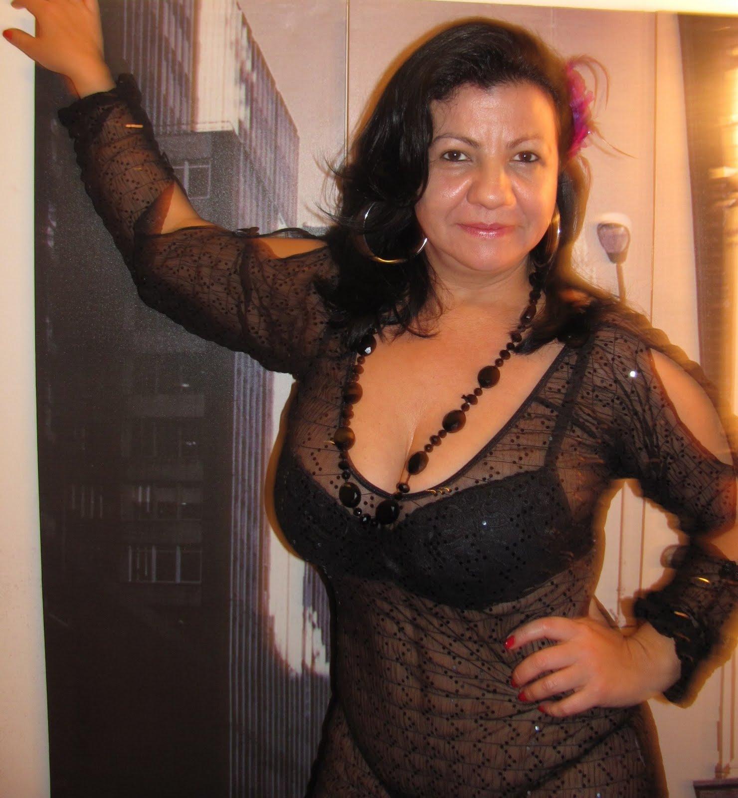 Atender Ucraniano Mulhers Na Itália-5039
