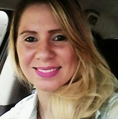 Avisos Mulher Procura Homem Velha Guarulhos-3816
