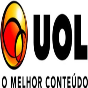 Bate Papo Gratis Para Pesquisa   En Guarulhos-6142