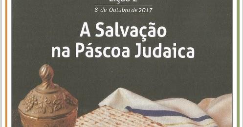 Buscar Um Parceiro Judaica Na Viseu-5617