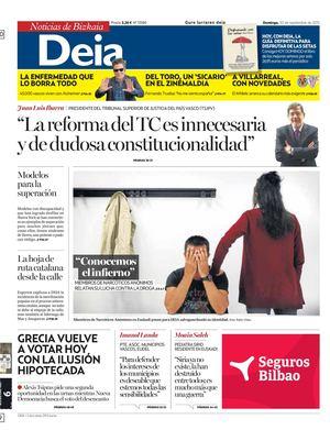 Casadas À Procura De Aventuras Valladolid-2422