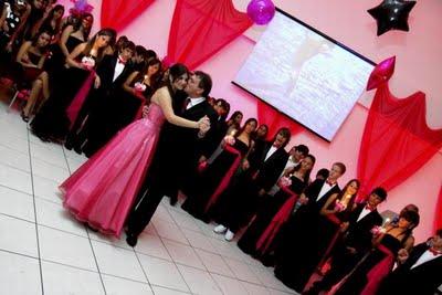 Casais De Dança Na An 3 Malaga-7765