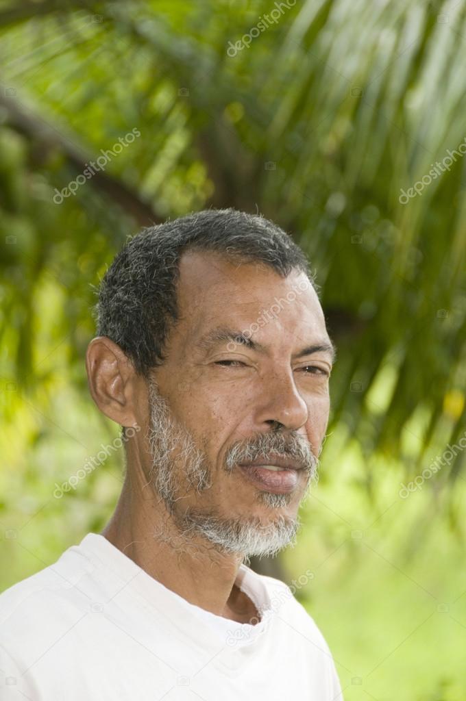 Casais Procurando Homens Em Novo Nicaragua-8439