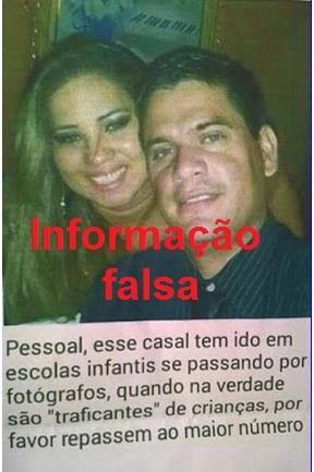 Casais Procurando Homens Na Paraguay-6885