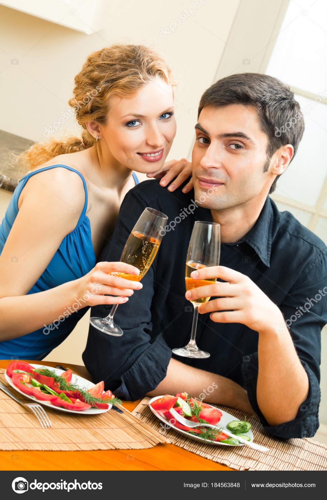 Casal Procura Casal Relações Ocasionais-2211
