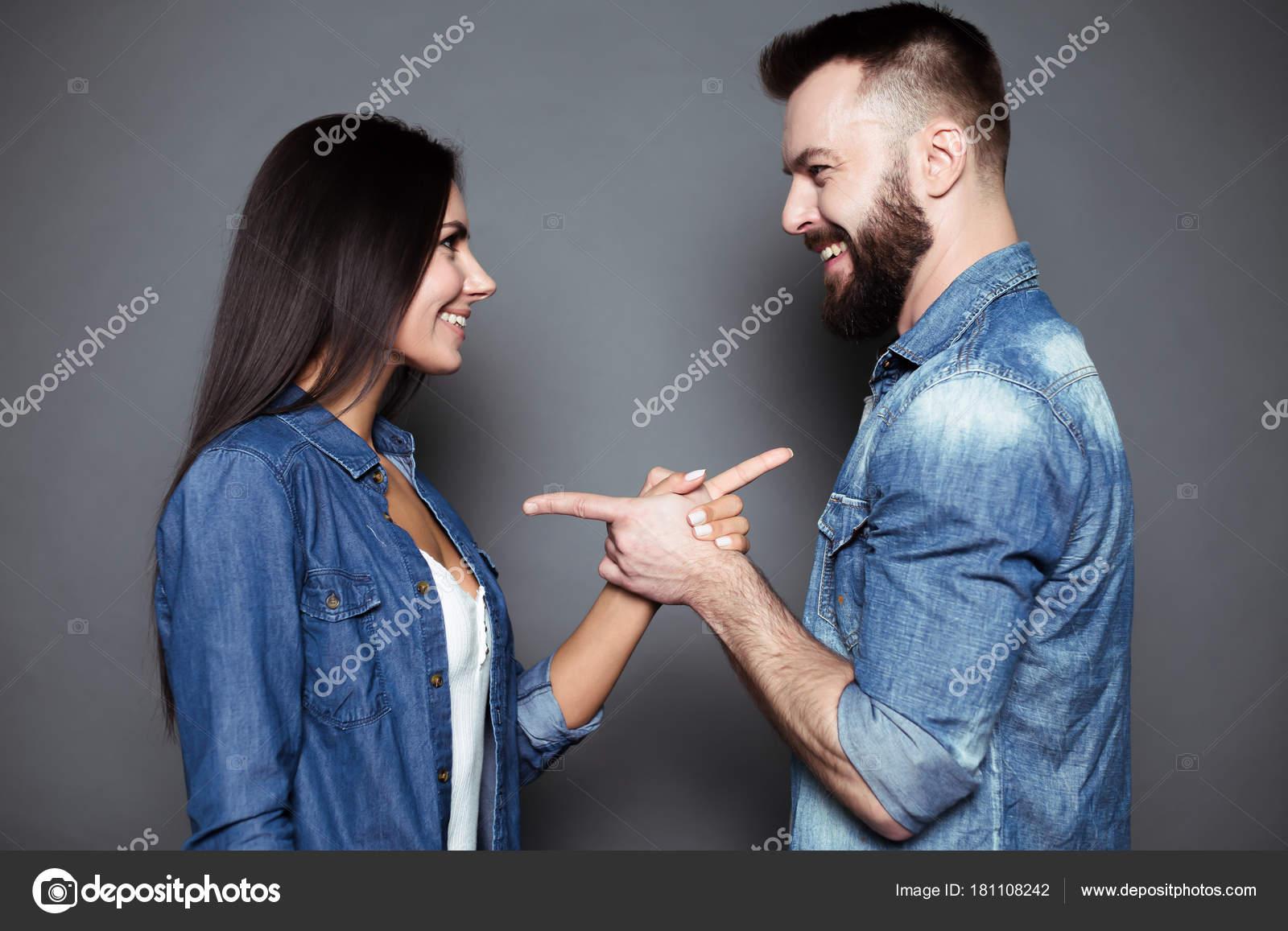 Casal Procura Casal Relações Ocasionais-679
