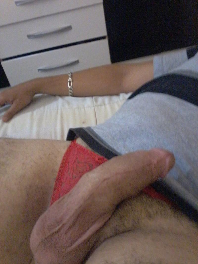 Casal Procura Homem Mendoza-61