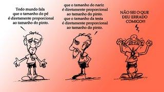 Cega Namoro A Quatro-1588