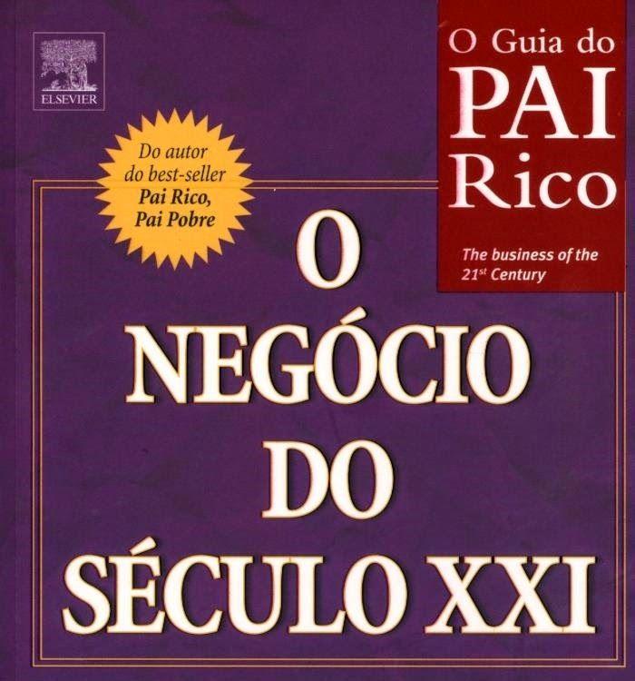 Cega Namoro Livro Download Pdf-1355