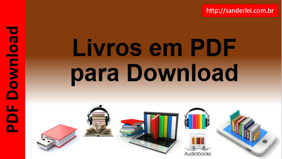 Cega Namoro Livro Download Pdf-4249