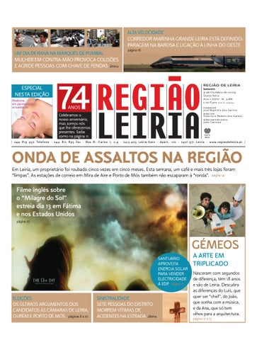Cega Namoro Último On-Line Leiria-123