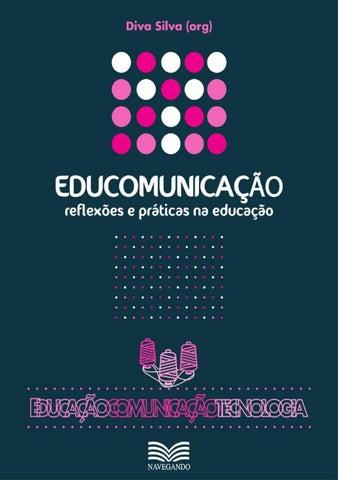 Cega Namoro On-Lines Completos Online Aveiro-3134