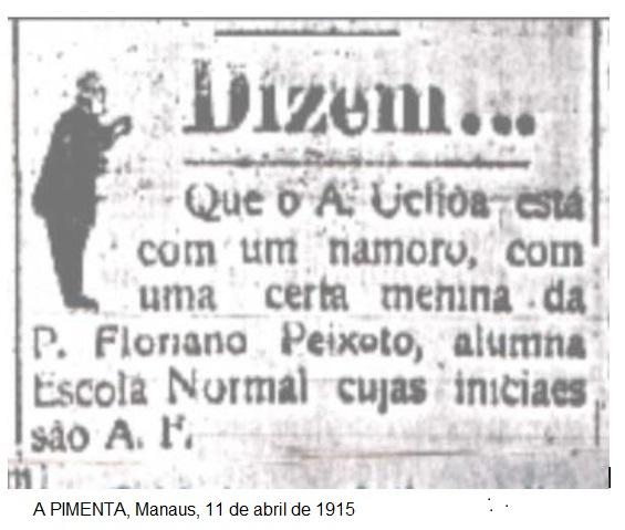 Cega Namoro On-Lines Manaus-8513