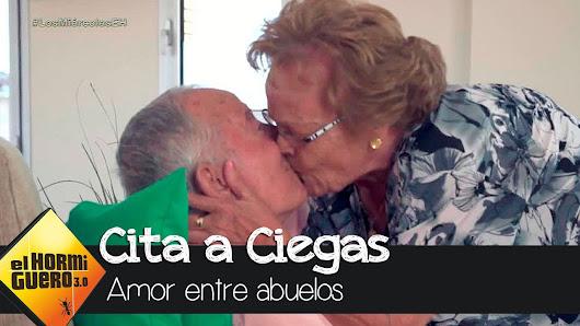 Cita Um Ciegas Tv 4-7344