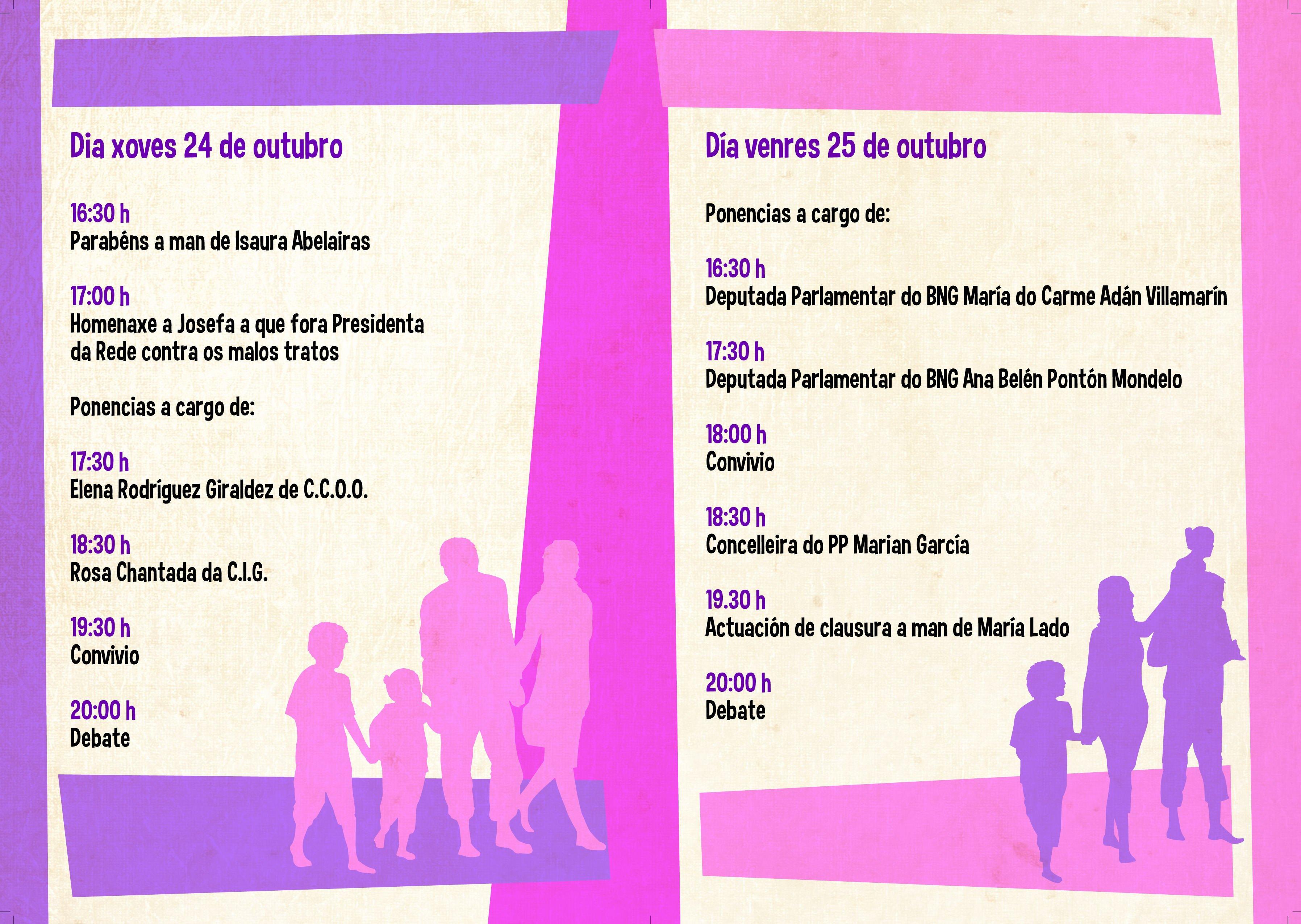Contacto Mujeres Whatsapp Vigo-5063